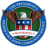 Honorroll logo 2014 web