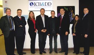 Icb dd for web 2