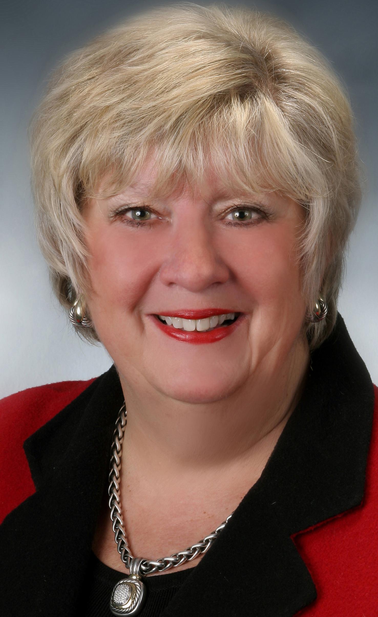 Janet Mclean