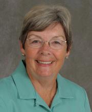 Janice rohlf for web