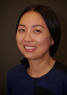 Jinyoung jin am