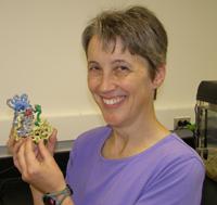 Joan kiely for web 3