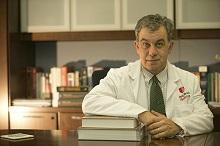 Joelsaltzbiomedical
