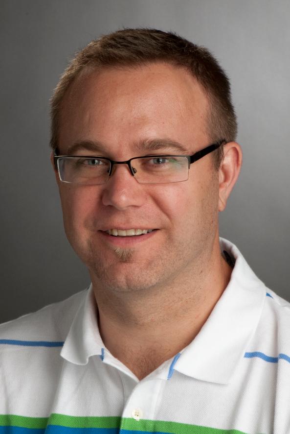 John-Paul Hatala, PhD