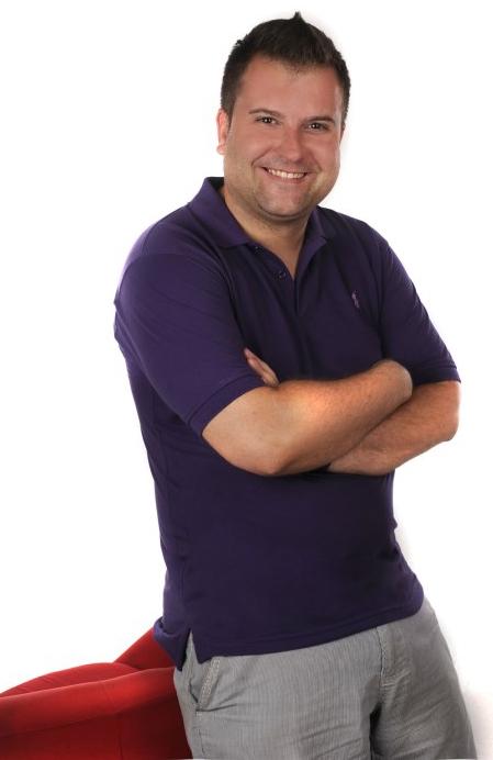 Jose Armengol