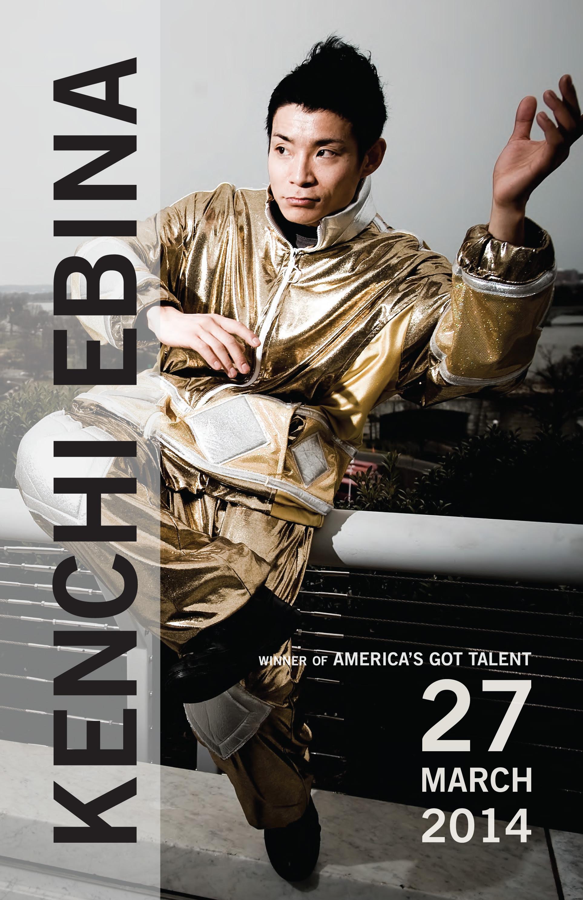 Kenichi ebina mar 27 1