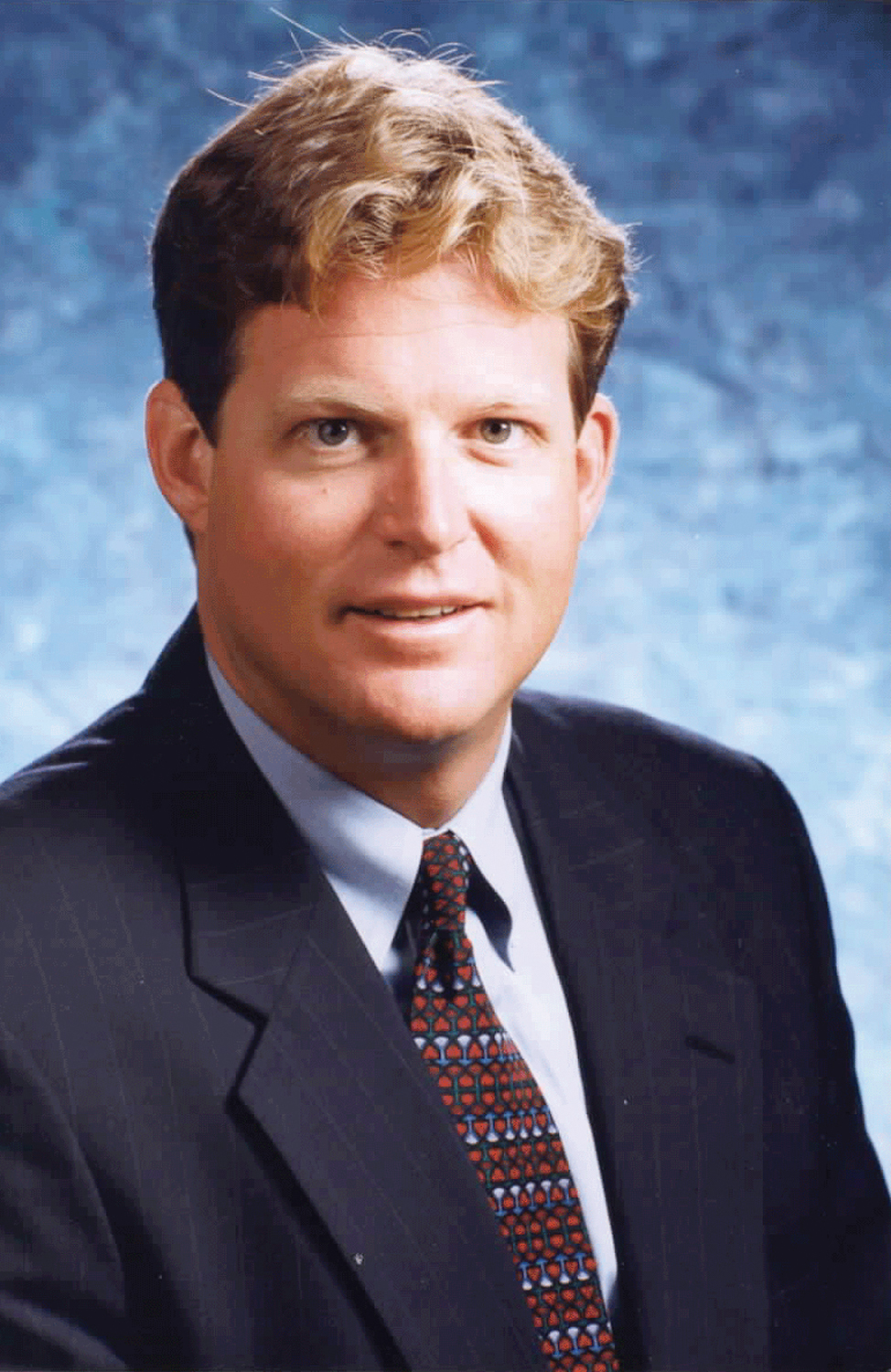 Kennedy t photo high res headshot 2002 ret2 1