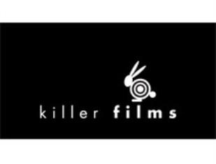 Killerfilmslogo