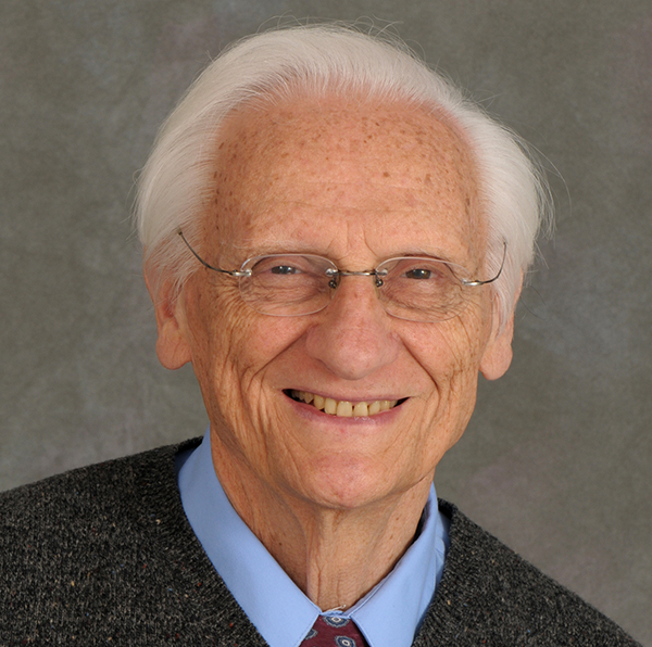 Dr. Israel Kleinberg
