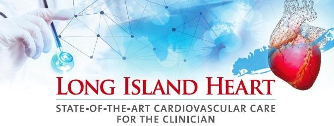 Li heart logo