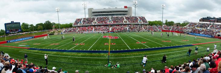 Lavalle stadium1 1