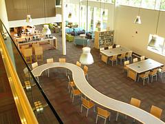 Libraryinside 1