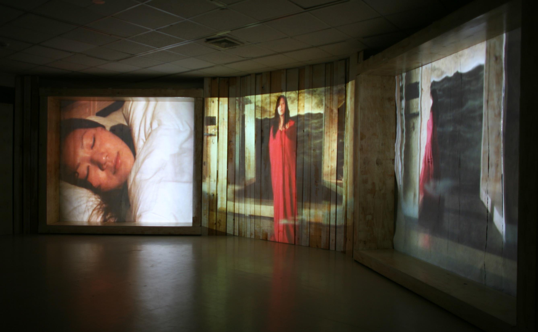 Mfa exhibit 12
