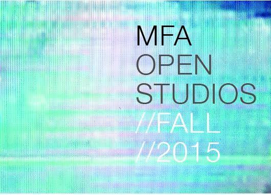 Mfa open studios1
