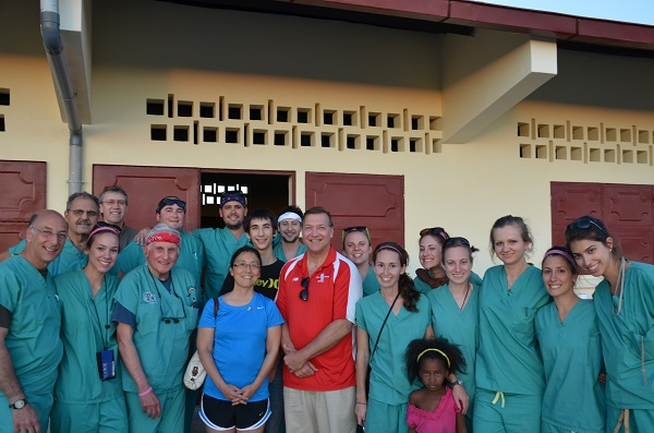 Madagascardentalmission2