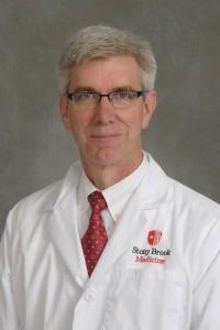 Mark Talamini, MD