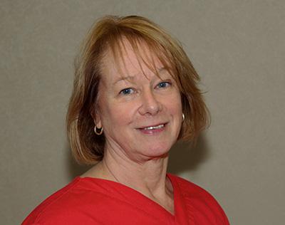 Maureen pavone1