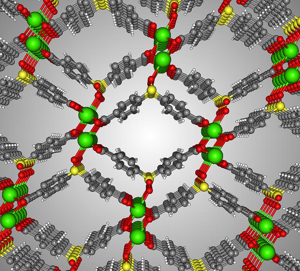 Molecularimage2 2