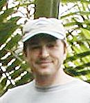 Stephan Munch
