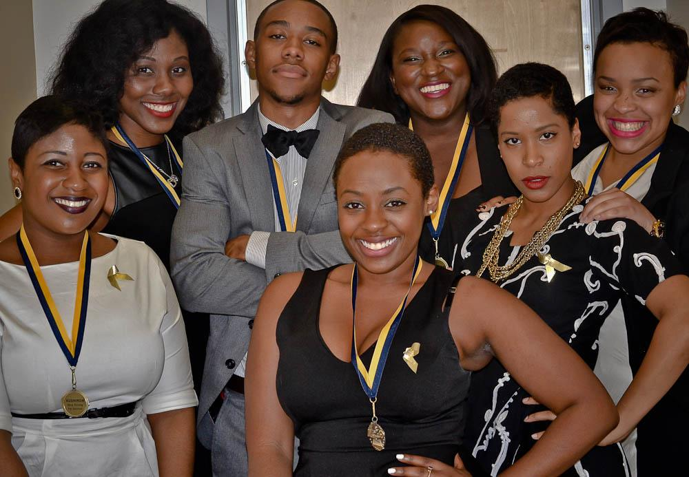 Naacp students 1