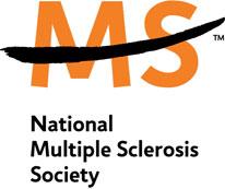 Nms logo 1