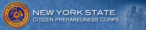 Nys preparedness