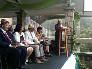 Namanabe hall inauguration for web