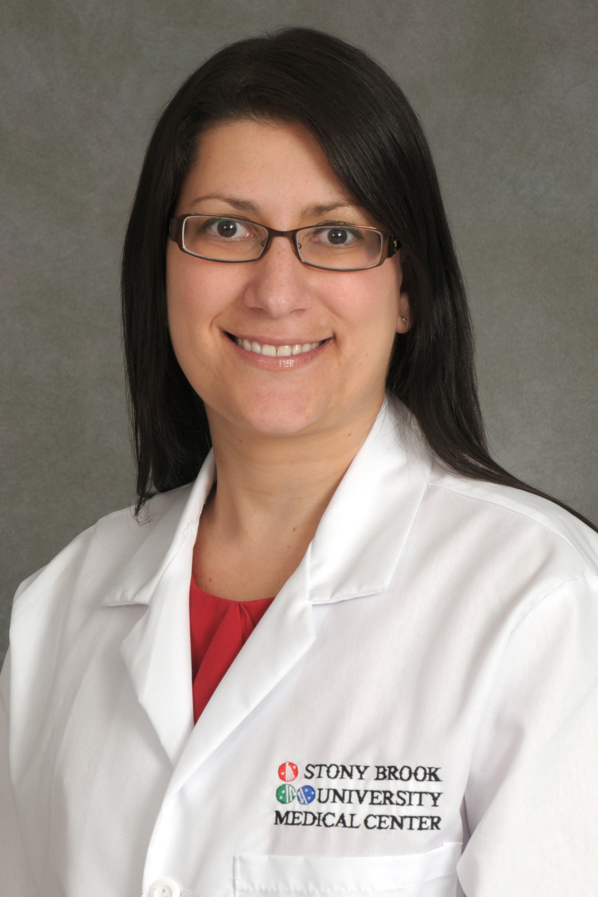 Pediatric Diabetes Specialist Joins Stony Brook Children's