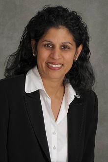 Dr. Susmita Pati