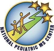 Pediatricmscenterlogo 1