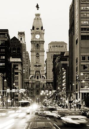 Philadelphiastockphoto 1