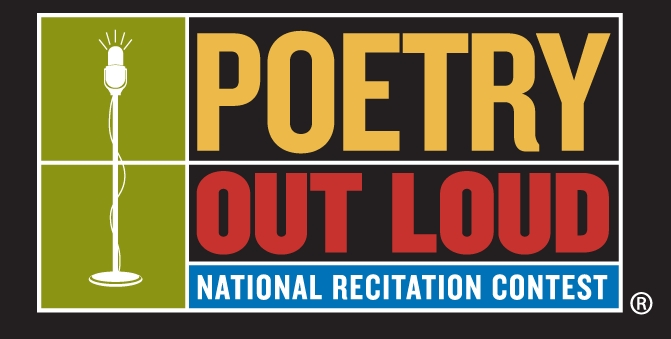 Poetry_Out_Loud_Logo