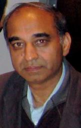 Ramesh gupta 1