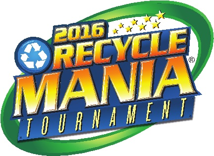 Recyclemania2016