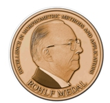 Rohlf medal web size 1