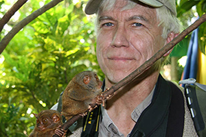 Russ tarsiers website 2