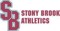 Sb athletics logo