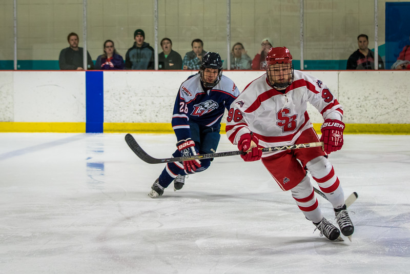 new concept bcf05 3d050 Stony Brook Ice Hockey Again Ranked #1 in the Nation | | SBU ...