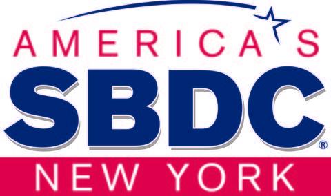 Sbdc logo 1