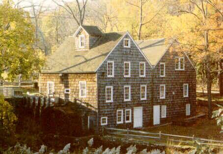 Sbgrist mill 1