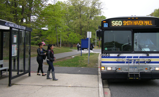 Sbu sc transit for web 2