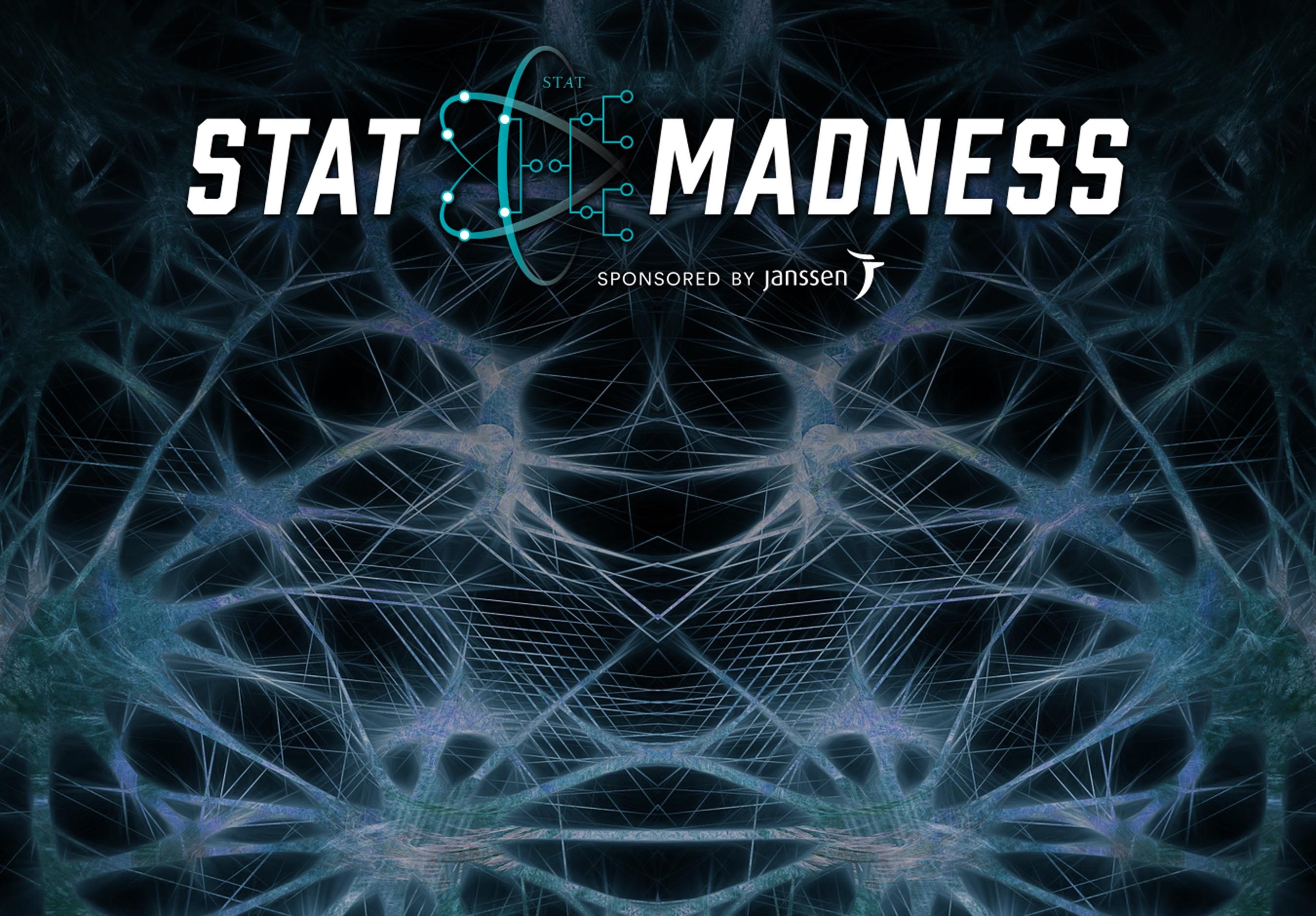 Stat madness