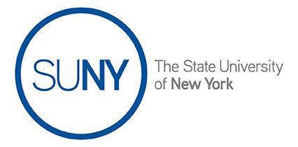 Suny logo 1