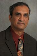 Sanjay sampath for web 2