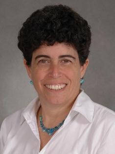 Sharonnachman articlemanager