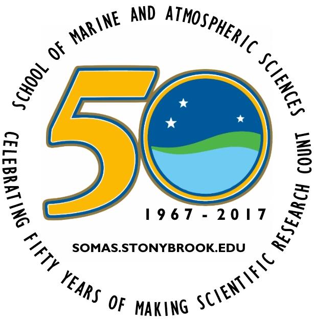 Somas 50th