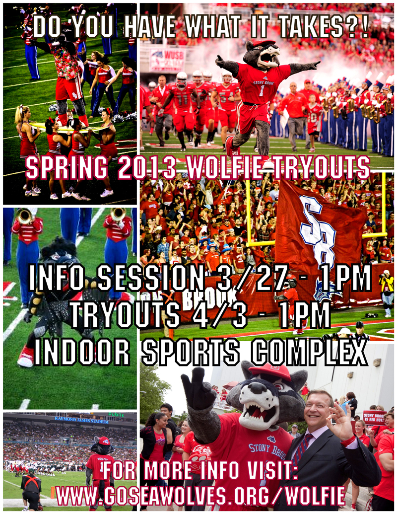 Spring 2013 wolfie tryouts1 1