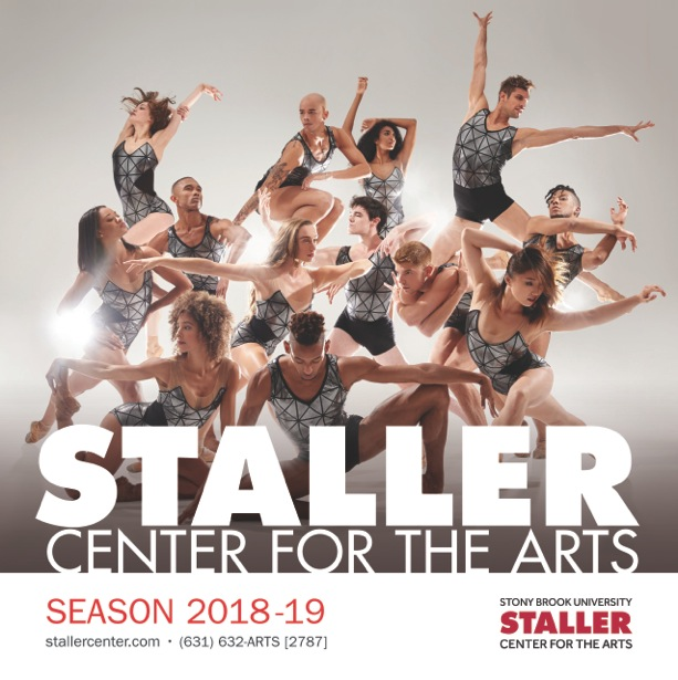 Staller 2018 19 season