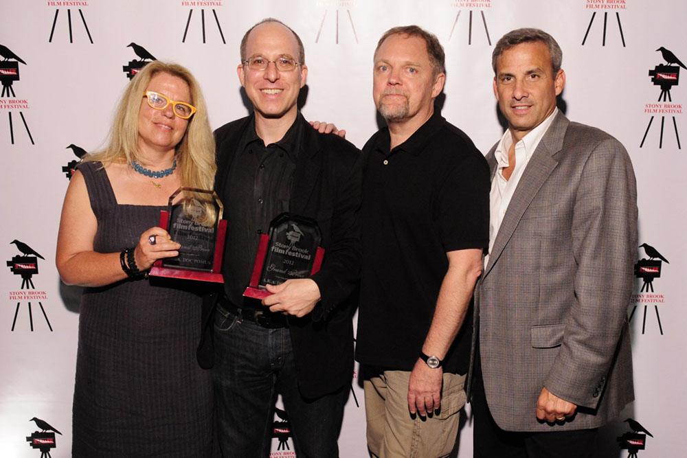 Staller film fest 2012 1
