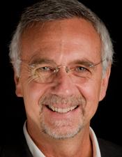 Steven Reiner
